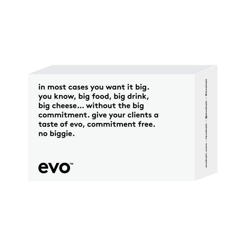 Evo Something (Mini) For ..