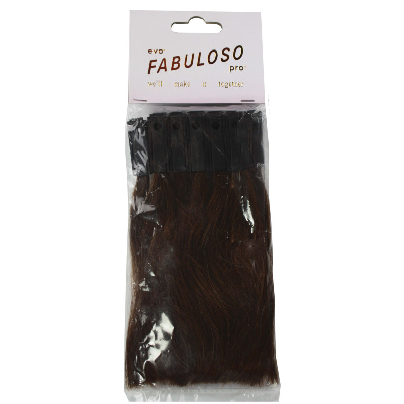 Fabuloso Pro Level 5 Swatch (12)
