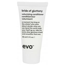 Evo Bride of Gluttony Volumising Cond Mini 30ml
