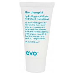 Evo The Therapist Hydrating Conditioner Mini 30ml