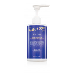 Fabuloso Pro Blue Intensifier 500ml