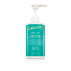 Fabuloso Pro Green Intensifier 500ml