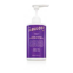 Fabuloso Pro Violet Intensifier 500ml