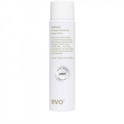 Evo Helmut Light Hairspray Mini 100ml *