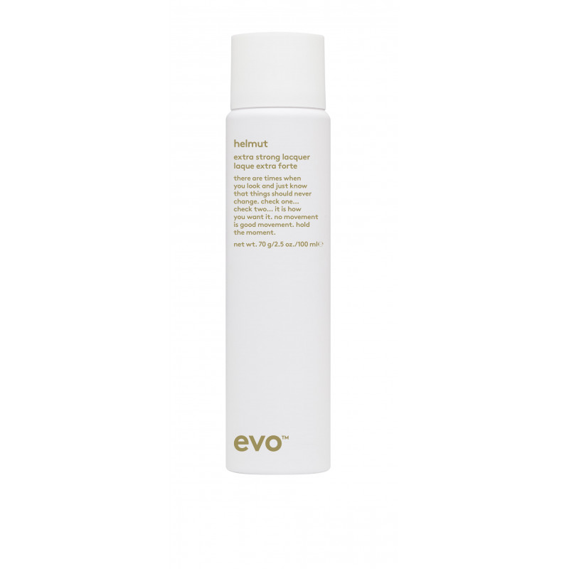 Evo Helmut Extra Strong L..