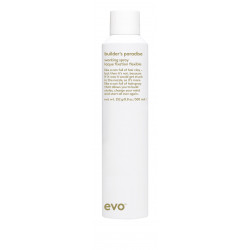 Evo Builders Paradise Working Spray 300ml
