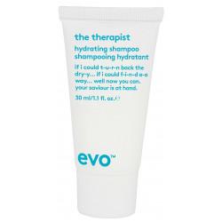 Evo The Therapist Hydrating Shampoo Mini 30ml