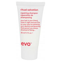 Evo Ritual Salvation Repairing Shampoo Mini 30ml