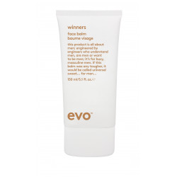 Evo Winners Face Balm 150ml