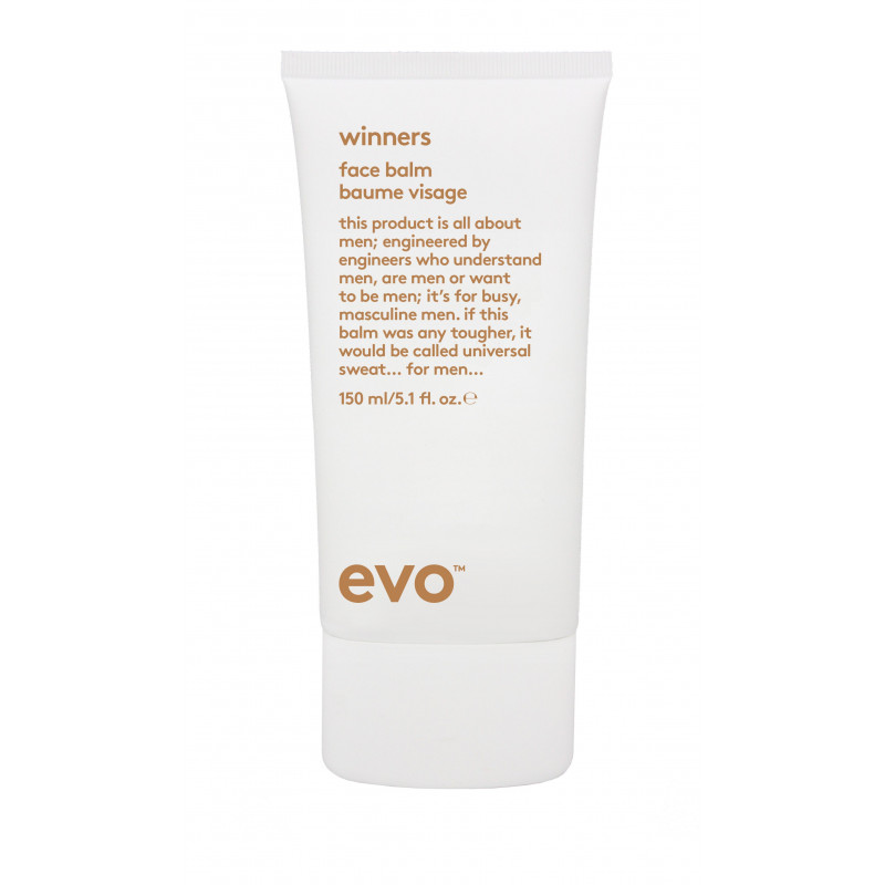 Evo Winners Face Balm 150..