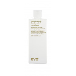Evo Gangsta Grip Bonding Resin 200ml