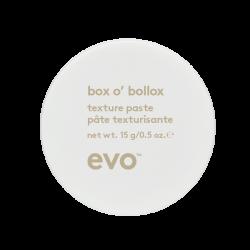 Evo Box O Bollox Texture Paste Mini 15g