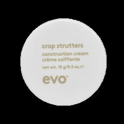 Evo Crop Strutters Construction Cream Mini 15g