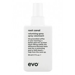 Evo Root Canal Volumising Spray Mini 50ml