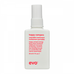 Evo Happy Campers Wearable Treatment Mini 50ml