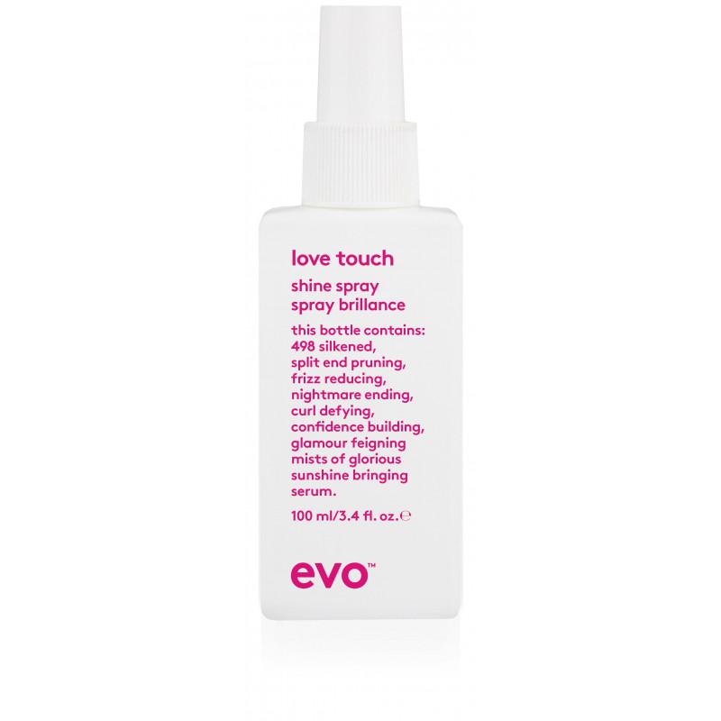 Evo Love Touch Shine Spra..