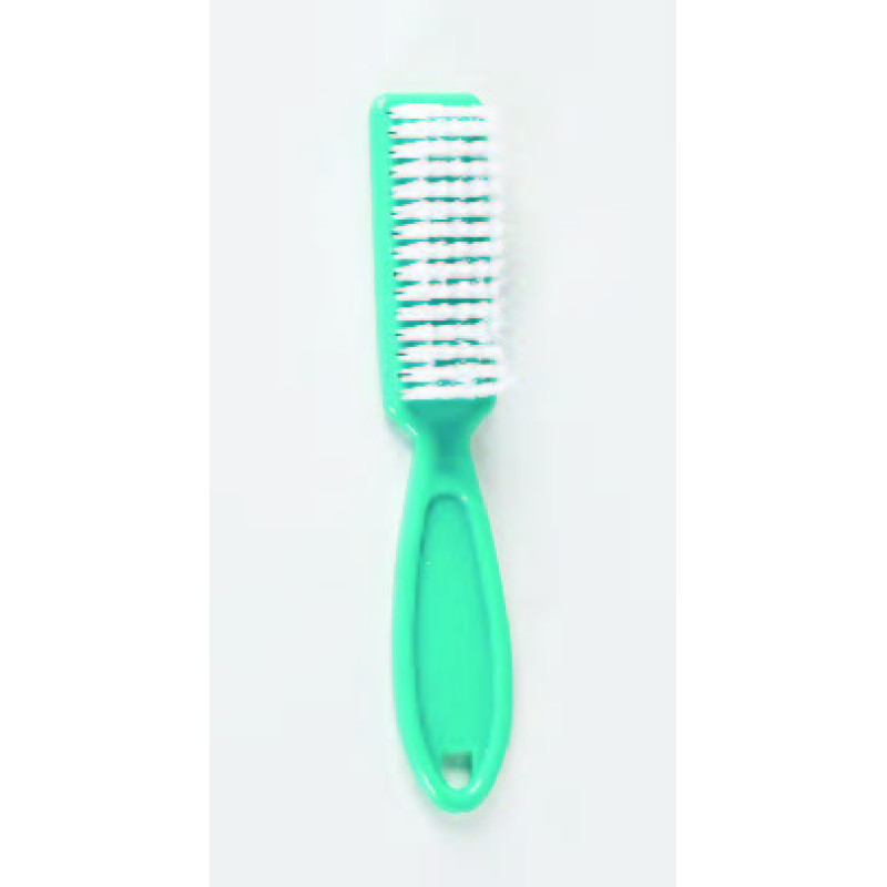 Marianna 7362 Nail Brush ..