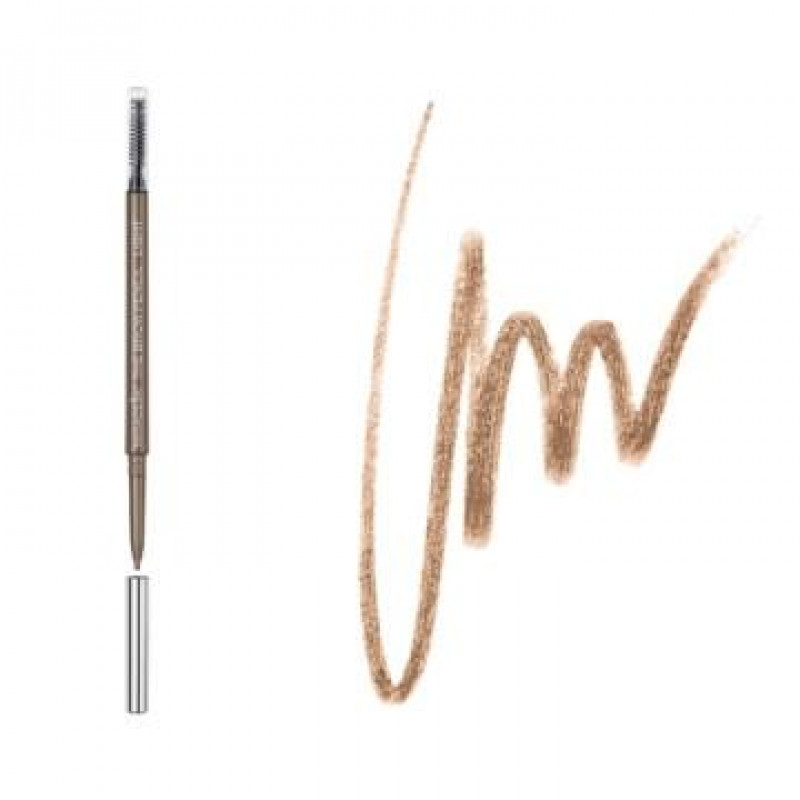 Mirabella The Brow Pencil..