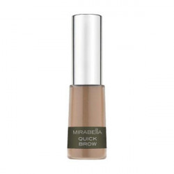 Mirabella Quick Brow Powder Light/Med