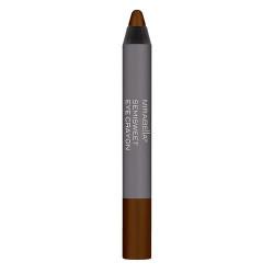 Mirabella Semisweet Eye Crayon *