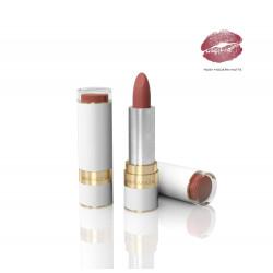 Mirabella Lipstick Rosy Modern Matte