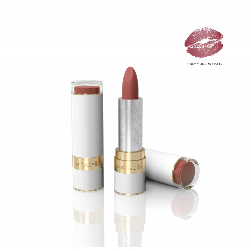 Mirabella Lipstick Rosy M..