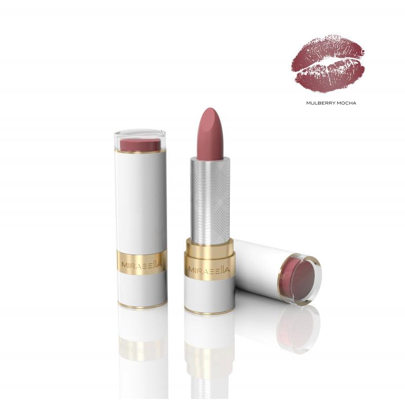 Mirabella Lipstick Mulber..