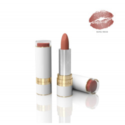 Mirabella Lipstick Barely Beige
