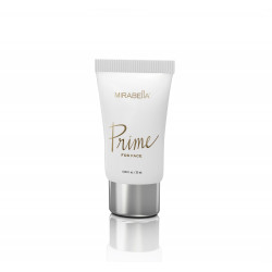 Mirabella Prime for Face and Eyes