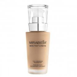 Mirabella Skin Tint Creme II W