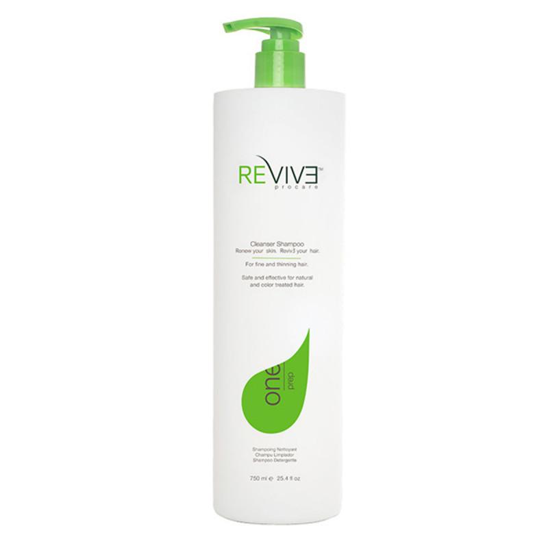 Reviv3 #1 Prep Cleanser S..