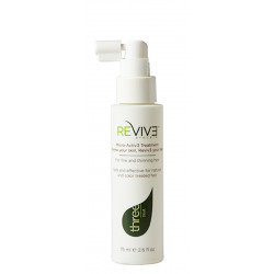 Reviv3 #3 Treat Micro-Activ3 Treatment 150ml
