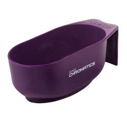 Redken RK 888 Chromatics Tint Bowl Purple =