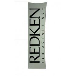 Redken RK Foil Technique Board +