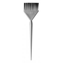Redken RK Wide Long Tint Brush Silver +