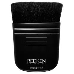 Redken Color Edging Brush +