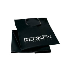 Redken Waterproof Favorite Color Cape Black