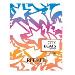 Redken City Beats Color Remover 21gr