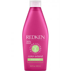 Redken Nature Color Extend Conditioner 250ml