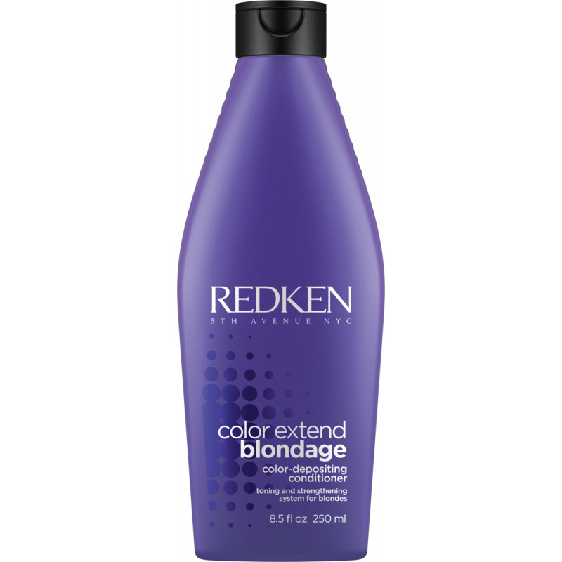 Redken CE Blondage Condit..