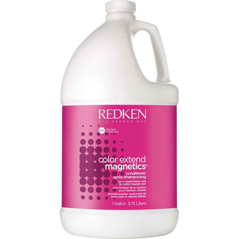 Redken CE Magnetics Condi..