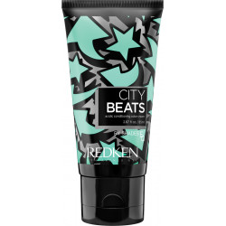 Redken City Beats High Line Green 85ml