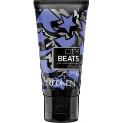 Redken City Beats Indigo Skyline 85ml
