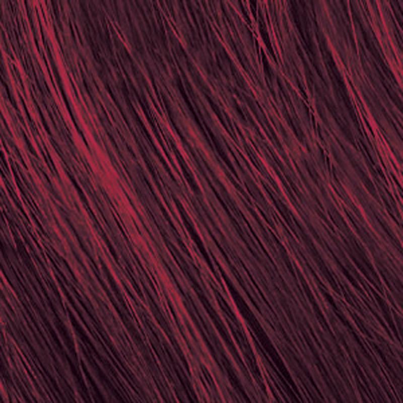 Redken Ultra Rich 5Rv Red..