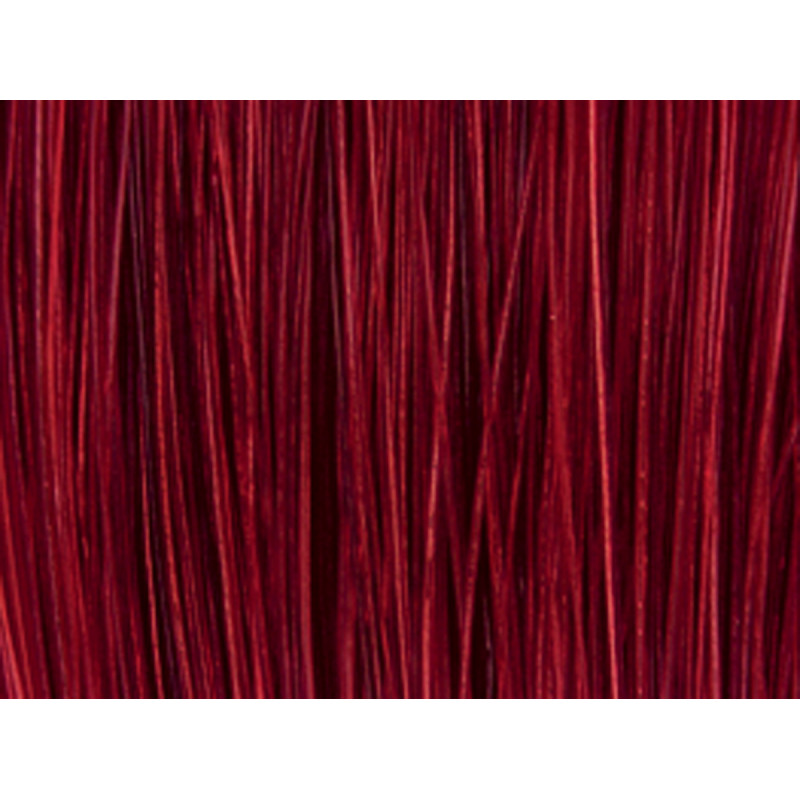 Redken Fusion 4Rr Red Red..