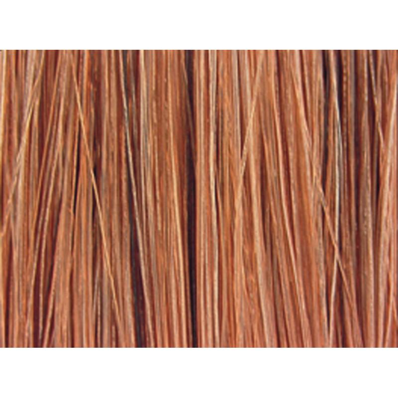 Redken Fusion 7Cr Copper ..