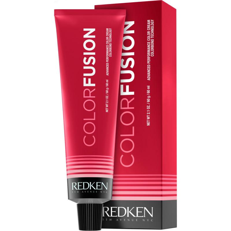 Redken Hi-Fusion Clear 60..