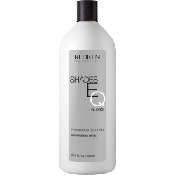 Redken ShadesEQ Processing Solution 1000ml