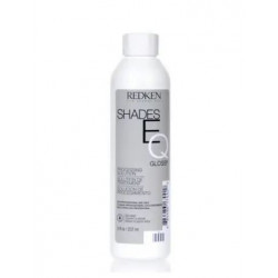 Redken ShadesEQ Processing Solution 237ml