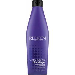 Redken CE Blondage Shampoo 300ml